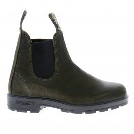 Flat booties Blundstone BCCAL0418 888