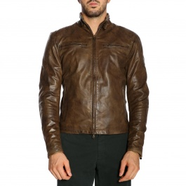 Jacket Matchless 113100 90051