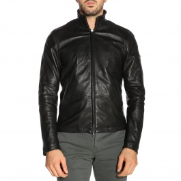 Jacket Matchless 113159 CNAPPA