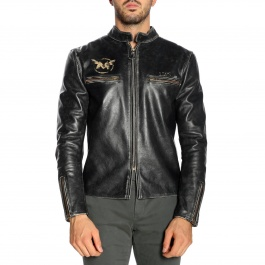 Jacket Matchless 113177 90087