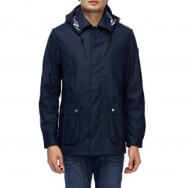 Jacket Gammon BGM002