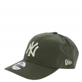 Cappello New Era 80635983