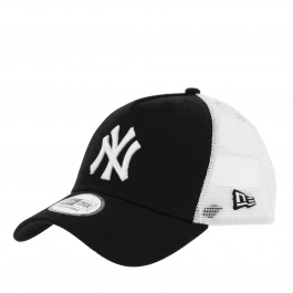 Cappello New Era 11588491