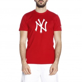 T-shirt New Era 11604136
