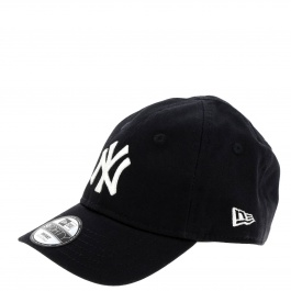 Cappello bambino New Era Infant 11133763