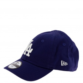 Cappello bambino New Era Infant 11133764