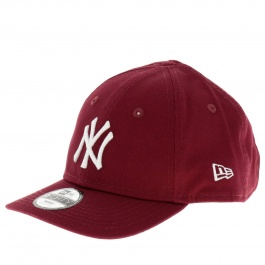 Cappello bambino New Era Infant 80635920