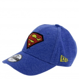 Cappello bambino New Era Child 11653569