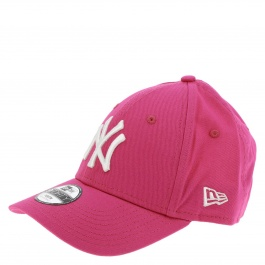 Cappello bambino New Era Youth 10877284