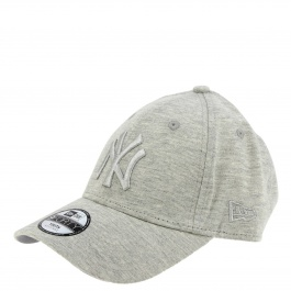 Cappello bambino New Era Youth 80635911