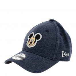 Cappello bambino New Era Youth 11653571