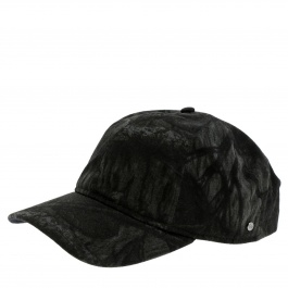Cappello New Era Est. 1920 11775879