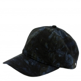 Cappello New Era Est. 1920 11775878