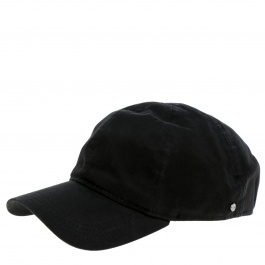 Cappello New Era Est. 1920 11775895