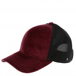 Cappello New Era Est. 1920 11775868