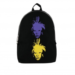 Backpack Ckj Warhol Self-portrait K40K400866