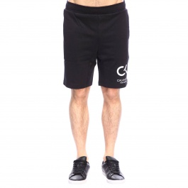 Pants Calvin Klein Performance 00GMF8S830