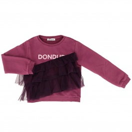 Pull Dondup DFFE53 FE117