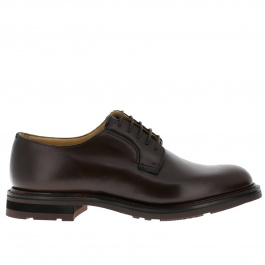 Brogue shoes Church's EEC185 9XM