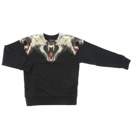 Jumper Marcelo Burlon MB2038 0020