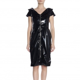 Dress Giuseppe Di Morabito 054DR 07
