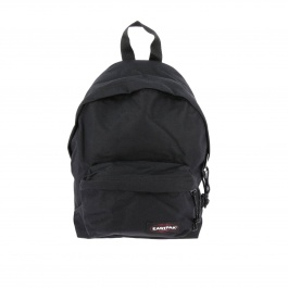 Backpack Eastpak