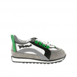Chaussures Dsquared2 Junior 57024