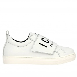 Scarpe Dsquared2 Junior
