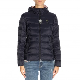 Giacca Blauer BLDC02118 005052
