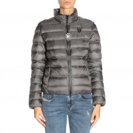 Giacca Blauer BLDC03006 004938