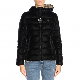Giacca Blauer BLDC03011 004852