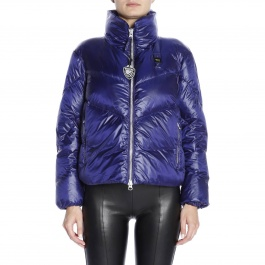 Giacca Blauer BLDC08373 005050