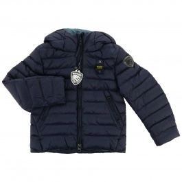 Giacca Blauer BLKC03154 005046