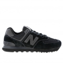Sneakers New Balance ML574ETE