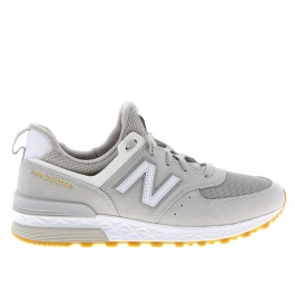 Sneakers New Balance MS574FCG