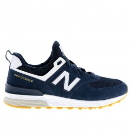 Sneakers New Balance MS574FCN