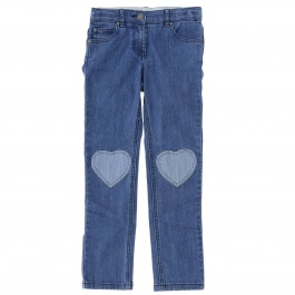 Jeans Stella Mccartney 518880 SLK65