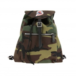 Backpack Invicta 4458191