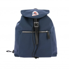 Backpack Invicta 4458197