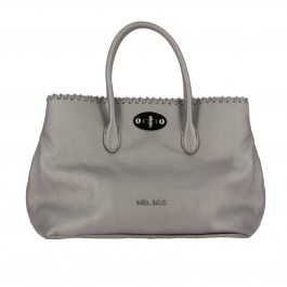 Handbag Mia Bag 18304