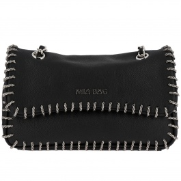 Bandolera Mia Bag 18307