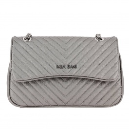 Bandolera Mia Bag 18328