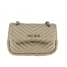 Mini bag Mia Bag 18329
