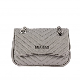 Mini bolso Mia Bag 18329