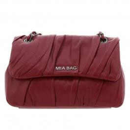 Mia Bag Fall Winter Collection 2018 19