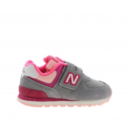 Chaussures New Balance IV574HB