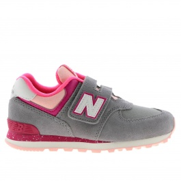 Zapatos New Balance YV574HB