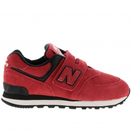 Chaussures New Balance YV574EO