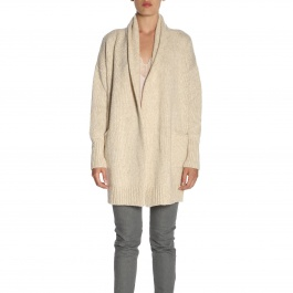 Jersey Zadig & Voltaire WGMM2401F