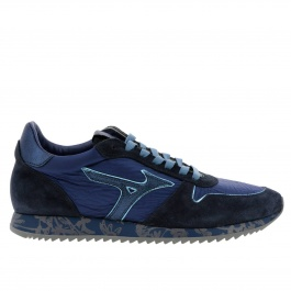 Sneakers MIZUNO ETAMIN 2 JUNGLE 1808